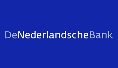 Receptionist(e) De Nederlandsche Bank
