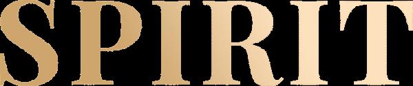 spirit hospitality services logo