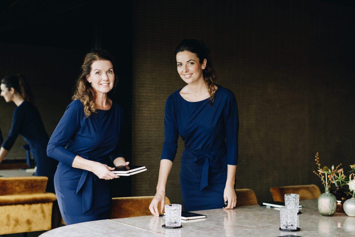 Receptionist(e) 0-uren in Den Haag en Rotterdam!