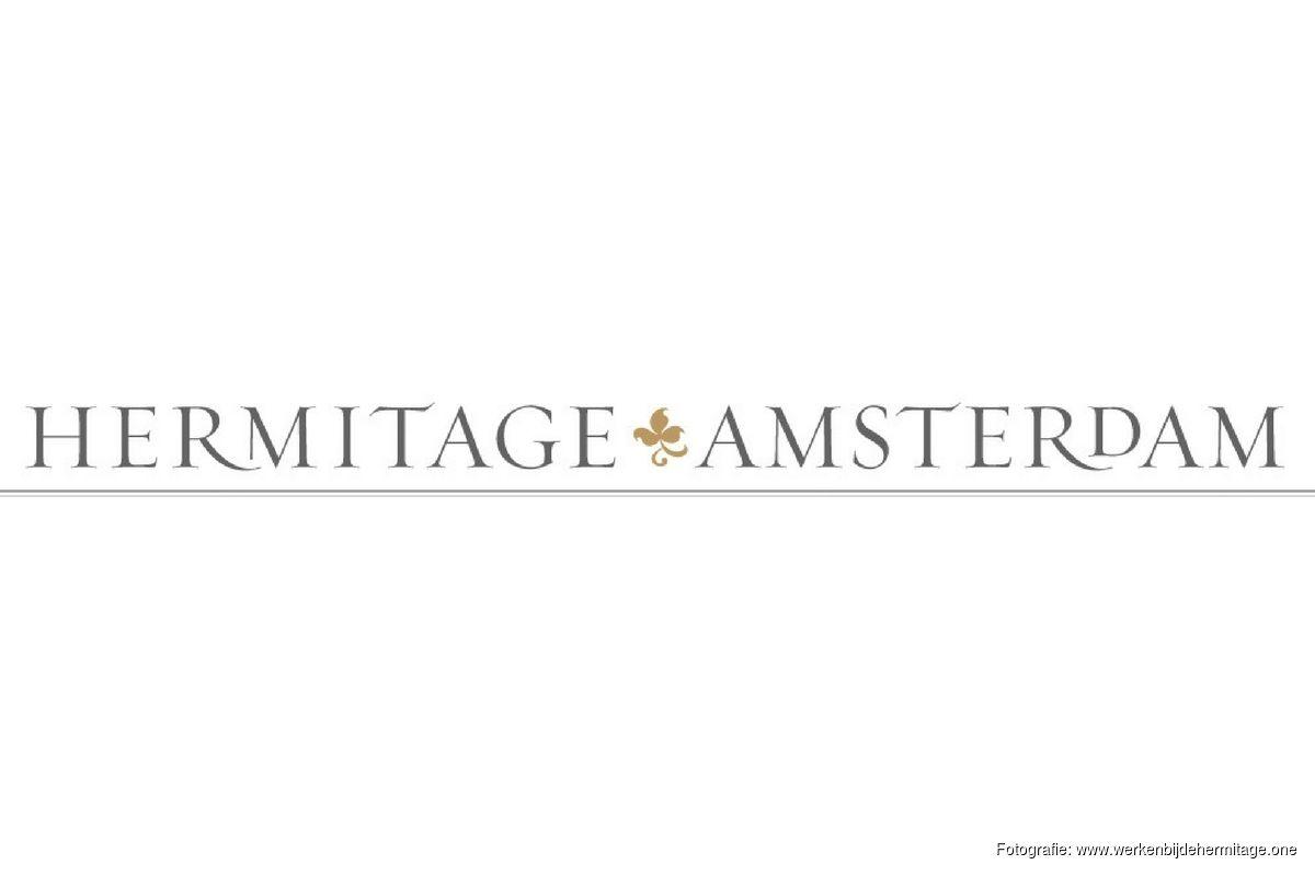 Horecamedewerker voor Hermitage in Amsterdam!