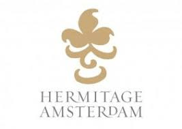 Stagiair(e) voor Hermitage