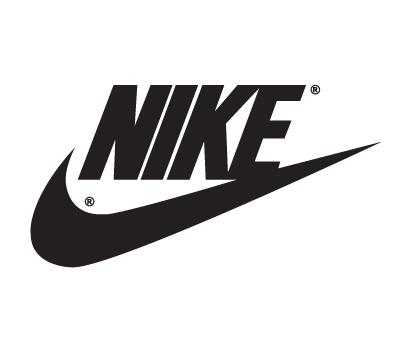 Experience Specialist Nike in Hilversum