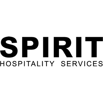 Recruiter Reception & Event services HQ Schiphol-Oost