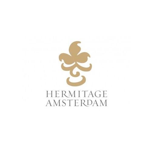 Oproepkracht bediening Hermitage